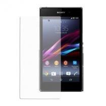 Película De Vidro Sony Z5 Mini - Sony Ericsson