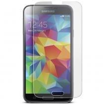Pelicula Galaxy S5 Dual Invisivel - Idea