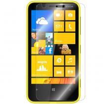Pelicula Nokia 620 Anti Impacto - Idea