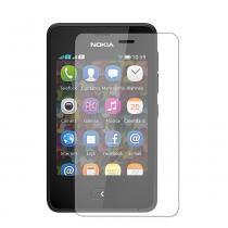 Pelicula Nokia Asha 501 Anti-Reflexo - Idea