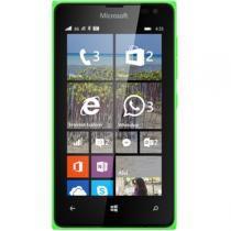 Película Nokia Lumia 435 Anti-Reflexo - Nokia