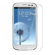PelíCula Para Samsung Galaxy S3 Duos Anti-Reflexo E Anti-Digitais - Goldspin - Goldspin