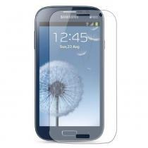 Pelicula Samsung Galaxy Gran Duos I90 Anti Impacto - Idea