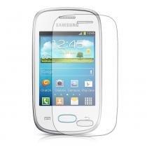 Pelicula Samsung Galaxy Pocket Neo S5310 Invisivel - Idea