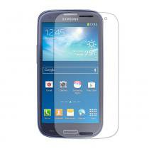 Pelicula Samsung Galaxy S3 Duos I8262 Invisivel - Idea