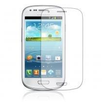 Pelicula Samsung Galaxy S3 Mini Invisivel - Idea