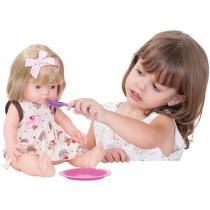 Petit Gourmet - Super Toys