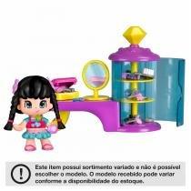 Pinypon Boutique - BR547 - Neutro - Pinypon