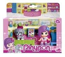 Pinypon Petshop - BR548 - Multikids