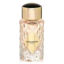 Place Vendome Eau de Parfum Boucheron - Perfume Feminino - 30ml - Boucheron