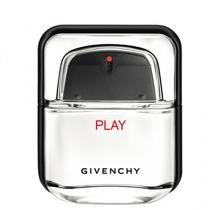 Play Givenchy - Perfume Masculino - Eau de Toilette - 50ml - Givenchy