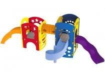 Playground Modular Extra - Xalingo