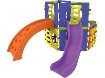 Playground Polyplay Master - Xalingo