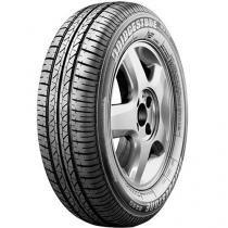"Pneu Aro 14"" Bridgestone 175/70R14 84T - B250 - para Van e Utilitários"