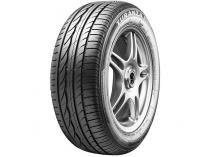 "Pneu Aro 14"" Bridgestone 185/70R14 - Turanza ER300 88H"