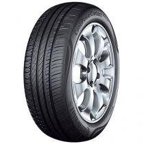 "Pneu Aro 14"" Continental 175/65R14 - ContiPowerContact 82T"