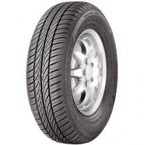 "Pneu Aro 14"" General Tire 175/70R14 - Evertrek RT 84T"