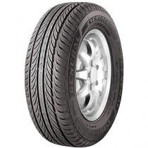 "Pneu Aro 14"" General Tire 185/60R14 - Evertrek HP"