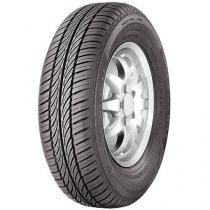 "Pneu Aro 14"" General Tire 185/65R14 - Evertrek RT"