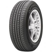 "Pneu Aro 14"" Hankook 175/65R14 - Optimo ME02 K424 82"