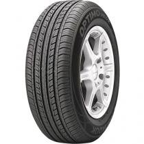 "Pneu Aro 14"" Hankook 175/70R14 - Optimo ME02 K424 84H"