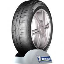 "Pneu Aro 14"" Michelin 175/80 R14 - Energy XM2 Green X"