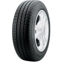 """Pneu Aro 14"""" Pirelli 185/65R14 - 85T P400"""