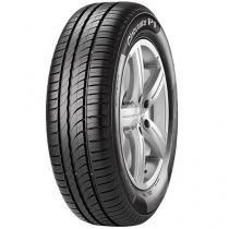 "Pneu Aro 14"" Pirelli 185/65R14 - P1 Cinturato 82T"