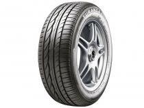 "Pneu Aro 15"" Bridgestone 185/60R15 84H - Turanza ER300"