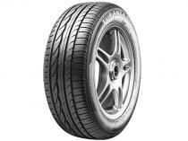"Pneu Aro 15"" Bridgestone 185/65R15 - Turanza ER300"