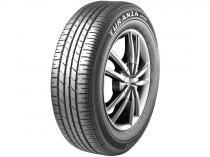 "Pneu Aro 15"" Bridgestone 195/55R15 85H - Turanza ER30"