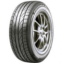 "Pneu Aro 15"" Bridgestone 195/55R15 - Potenza GIII 85V"