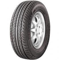 "Pneu Aro 15"" General Tire 195/60R15 - Evertrek HP"