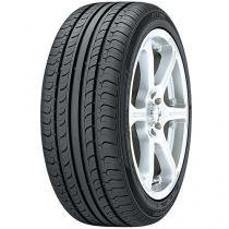 "Pneu Aro 15"" Hankook 185/60R15 - Optimo K415 84H"
