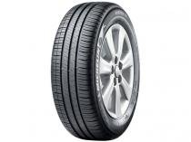 "Pneu Aro 15"" Michelin 195/55 R15 85V - Energy XM2 Green X"