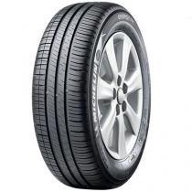 "Pneu Aro 15"" Michelin 205/60 R15 - Energy XM2 Green X 91H"
