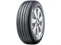 "Pneu Aro 15"" Michelin 205/65 R15 - Energy XM2 Green X 94H"