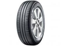"Pneu Aro 15"" Michelin 205/65 R15 - Energy XM2 Green X"