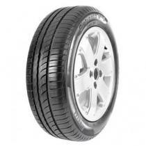 "Pneu Aro 15"" Pirelli 195/60 R15 - 88H Cinturato P1"