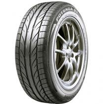"Pneu Aro 16"" Bridgestone 205/55R16 - Potenza GIII 91V"