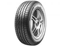 "Pneu Aro 16"" Bridgestone 205/55R16 - Turanza ER300"