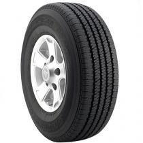 """Pneu Aro 16"""" Bridgestone 215/65R16 - Dueler H/T 684 98T Caminhonete/SUV e Van"""