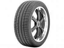 "Pneu Aro 16"" Continental 205/55R16 - ExtremeContact DW 91W"