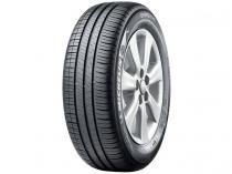 "Pneu Aro 16"" Michelin 195/55 R16 87H - Energy XM2 Green X"