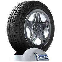 "Pneu Aro 16"" Michelin 205/55 R16 91V - Primacy 3 Green X"