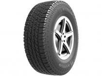 "Pneu Aro 16"" Michelin 205/60 R16 - LTX Force"