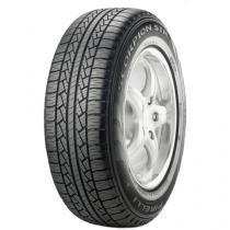 """Pneu Aro 16"""" Pirelli 265/70R16 - Scorpion STR 112H para Caminhonete e SUV"""