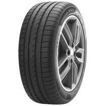"""Pneu Aro 17"""" Pirelli 225/45R17 - Cinturato P1 Plus"""