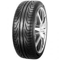 Pneu Pirelli - 235/45r17 94w Phantom