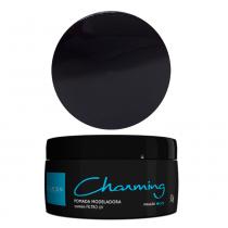 Pomada Modeladora Charming - 50G - Charming